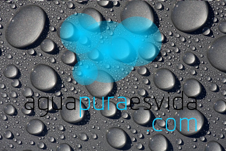 Blog aguapuraesvida, extractor de zumos, destilador de agua...