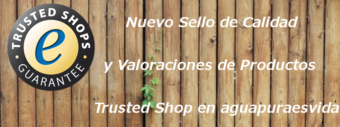 Resultado Sorteo Evaluaciones Trusted Shop