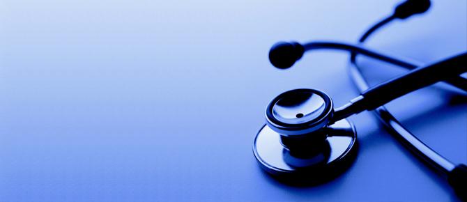 ¿Se han vuelto locos los oncólogos?