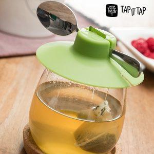 tapa-de-silicona-para-infusiones-tap-it-tap2