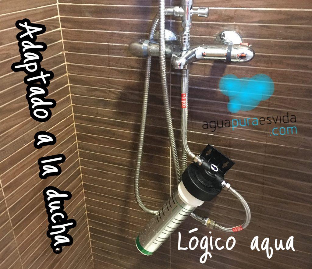 Lógico Aqua
