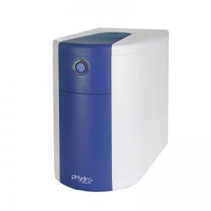 Agua-alcalina-filtrada