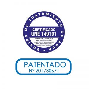 Agua-alcalina-filtrada-patente